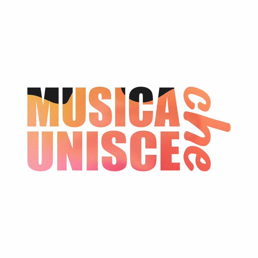 MUSICAcheUNISCE – questa sera!